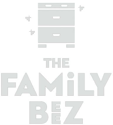 The Family Beez